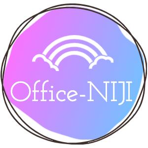 Office-NIJI